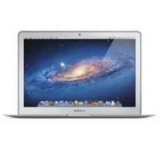 "Apple 13.3"" Macbook Air Dual-core Intel Core I7 1.8ghz, 4gb Ram, 256gb Flash Storage, Intel Hd Graphics 3000, Mac Os X Lion"