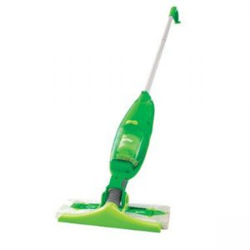 Procter & Gamble 29916 Swiffer Cordless Sweeper Vacuum (Pack of 2)