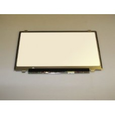 "New 14.0"" Slim Laptop LED LCD Screen with Glossy Finish and HD WXGA 1366 x 768 Resolution for Sony VAIO PCG-61317L (LED Version)"