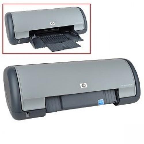 Принтер a4 hp officejet pro 6230 с wi-fi (e3e03a)