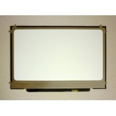 "APPLE 661-5091 LAPTOP LCD SCREEN 15.4"" WXGA+ LED DIODE (SUBSTITUTE REPLACEMENT LCD SCREEN ONLY. NOT A LAPTOP )"