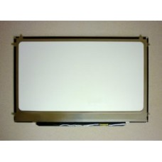 """APPLE 661-5215 LAPTOP LCD SCREEN 15.4"""" WXGA+ LED DIODE (SUBSTITUTE REPLACEMENT LCD SCREEN ONLY. NOT A LAPTOP )"""
