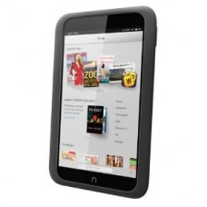 """NOOK HD 7"""" 16GB Tablet"""