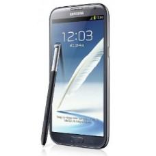 Galaxy Note II - Grey