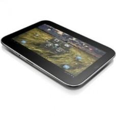 "K1 Tablet 10.1"" 32GB Refurb"