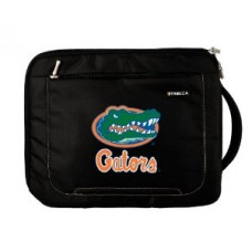 NCAA Florida Gators Deluxe Nylon Sleeve for Apple iPad
