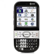 Palm Centro 685 Black No Contract AT&T Cell Phone