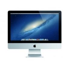 Apple iMac 21.5-Inch Desktop - 3.1 GHz Quad-core Intel Core i7, 1TB Fusion Drive, 16GB 1600MHz DDR3 SDRAM , (NEWEST VERSION)