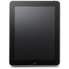 Apple iPad (First Generation) MC349LL/A Tablet (16GB, Wifi + 3G)
