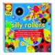 Alex Little Hands Silly Rollers