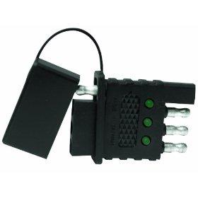 Attwood Trailer Light Inline Circuit Tester