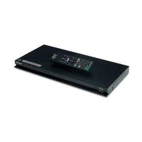CODE FREE 3D SONY BDP-S470 Multi Region Code Free DVD 012345678 PAL/NTSC Blu Ray Zone A+B+C Player, DivX AVI MKV, NETFLIX, YOUTUBE ....100~240V 50/60Hz World-Wide Voltage. PAL or MULTI-SYSTEM TV is required to watch PAL DVDs (Free HDMi Cable)