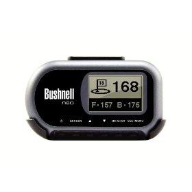 Bushnell Neo Golf GPS