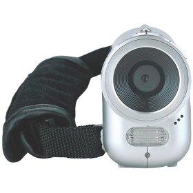 Cobra Digital DVC900 3.1 Megapixel Digital Video Camera