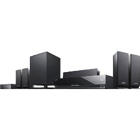CODEFREE 3D SONY WI-FI BDV-E770 Multi Region Code Free DVD 012345678 PAL/NTSC Blu Ray Zone A+B+C Player, DivX AVI MKV, NETFLIX, YOUTUBE. PAL or MULTI-SYSTEM TV is required to watch PAL DVDs (Free HDMi Cable)