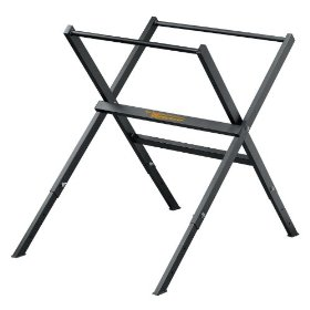 DEWALT D24001  Tile Saw Stand for D24000 Tile-Saw