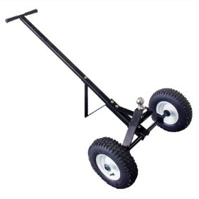 600 - lb. Trailer Dolly