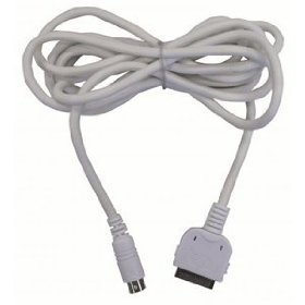 iPod Interface Cable