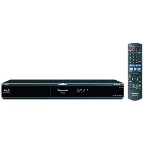 Panasonic Multi Zone, Region Code Free Blu Ray DVD Player. Multi System TV Is Required To Play Foreign DVDs- Model DMP-BD30