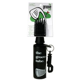 ProActive Groove Tube Squeeze Bottle Groove Cleaner