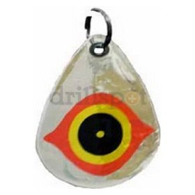 Scare Eye Diverters 5 Pack