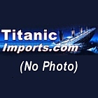 Stanley 47-140 100-Foot FatMax Chalk Line Reel