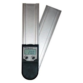 Wixey WR410 8-Inch Digital Protractor